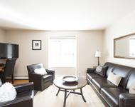 1 Bedroom, Back Bay East Rental in Boston, MA for $3,000 - Photo 2