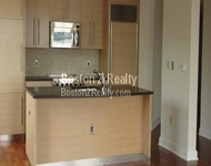 2 Bedrooms, Thompson Square - Bunker Hill Rental in Boston, MA for $4,955 - Photo 1
