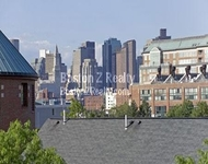 2 Bedrooms, Thompson Square - Bunker Hill Rental in Boston, MA for $4,955 - Photo 2