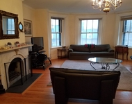 1 Bedroom, West End Rental in Boston, MA for $3,400 - Photo 1