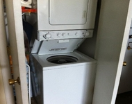 2 Bedrooms, Ward Two Rental in Boston, MA for $2,675 - Photo 2