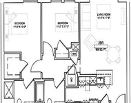 2 Bedrooms, Faulkner Rental in Boston, MA for $2,609 - Photo 1