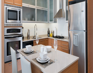 1 Bedroom, Near West Side Rental in Chicago, IL for $2,029 - Photo 1
