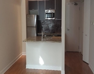 2 Bedrooms, Fulton River District Rental in Chicago, IL for $2,438 - Photo 1