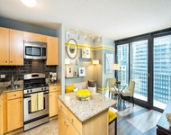 1 Bedroom, Near East Side Rental in Chicago, IL for $2,090 - Photo 1