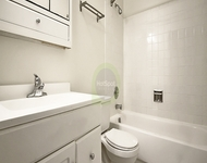 1 Bedroom, University Village - Little Italy Rental in Chicago, IL for $1,560 - Photo 1