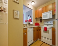 1 Bedroom, Near East Side Rental in Chicago, IL for $1,565 - Photo 1