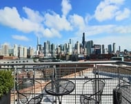 1 Bedroom, River West Rental in Chicago, IL for $2,350 - Photo 1