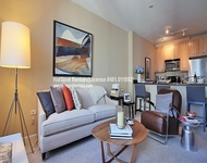1 Bedroom, Fulton River District Rental in Chicago, IL for $1,764 - Photo 1