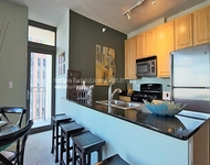 2 Bedrooms, Fulton River District Rental in Chicago, IL for $2,755 - Photo 1