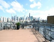 1 Bedroom, River West Rental in Chicago, IL for $1,900 - Photo 1