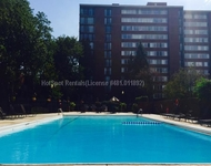 2 Bedrooms, University Village - Little Italy Rental in Chicago, IL for $2,210 - Photo 1