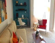 1 Bedroom, University Village - Little Italy Rental in Chicago, IL for $1,510 - Photo 1