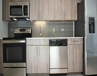 Studio, University Village - Little Italy Rental in Chicago, IL for $1,581 - Photo 1