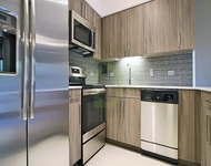 1 Bedroom, University Village - Little Italy Rental in Chicago, IL for $1,543 - Photo 1