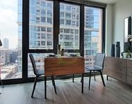 Studio, River North Rental in Chicago, IL for $1,658 - Photo 1