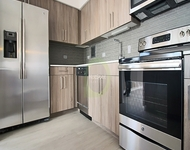 2 Bedrooms, University Village - Little Italy Rental in Chicago, IL for $2,380 - Photo 1