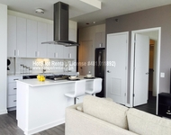3 Bedrooms, Old Town Rental in Chicago, IL for $4,938 - Photo 1