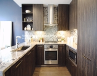 1 Bedroom, River North Rental in Chicago, IL for $2,871 - Photo 1