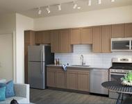 Studio, Goose Island Rental in Chicago, IL for $1,600 - Photo 1