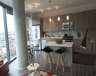 2 Bedrooms, Fulton Market Rental in Chicago, IL for $2,868 - Photo 1