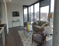 2 Bedrooms, Fulton Market Rental in Chicago, IL for $2,526 - Photo 1