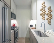 2 Bedrooms, Gold Coast Rental in Chicago, IL for $2,814 - Photo 1