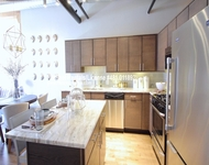 1 Bedroom, Streeterville Rental in Chicago, IL for $2,704 - Photo 1