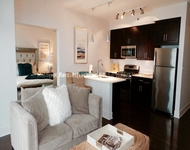1 Bedroom, Goose Island Rental in Chicago, IL for $1,928 - Photo 1