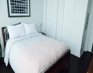 1 Bedroom, Fulton River District Rental in Chicago, IL for $1,884 - Photo 1