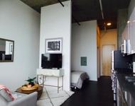 Studio, Fulton River District Rental in Chicago, IL for $1,636 - Photo 1