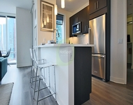 3 Bedrooms, Gold Coast Rental in Chicago, IL for $7,985 - Photo 1