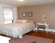 1 Bedroom, Coolidge Corner Rental in Boston, MA for $1,895 - Photo 2
