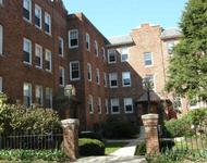 1 Bedroom, Coolidge Corner Rental in Boston, MA for $2,555 - Photo 1