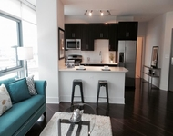 1 Bedroom, Goose Island Rental in Chicago, IL for $2,549 - Photo 1