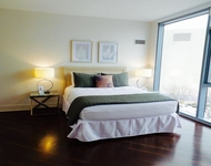 1 Bedroom, Goose Island Rental in Chicago, IL for $2,752 - Photo 1