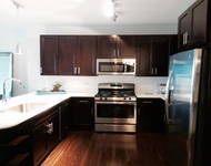1 Bedroom, Goose Island Rental in Chicago, IL for $2,407 - Photo 1