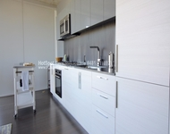 2 Bedrooms, Goose Island Rental in Chicago, IL for $2,888 - Photo 1