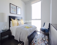 1 Bedroom, Goose Island Rental in Chicago, IL for $1,994 - Photo 1