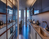 1 Bedroom, Goose Island Rental in Chicago, IL for $1,880 - Photo 1