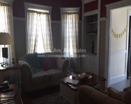3 Bedrooms, Oak Square Rental in Boston, MA for $2,395 - Photo 2