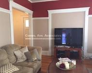 3 Bedrooms, Oak Square Rental in Boston, MA for $2,395 - Photo 1