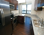 3 Bedrooms, Near East Side Rental in Chicago, IL for $4,189 - Photo 1