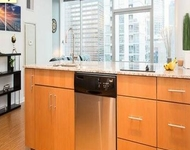1 Bedroom, Streeterville Rental in Chicago, IL for $2,565 - Photo 1