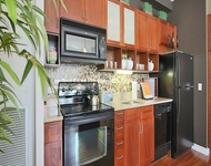 1 Bedroom, The Loop Rental in Chicago, IL for $1,769 - Photo 1