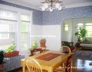 6 Bedrooms, Washington Square Rental in Boston, MA for $6,600 - Photo 1