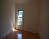 3 Bedrooms, Maplewood Highlands Rental in Boston, MA for $2,300 - Photo 2