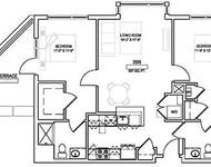 2 Bedrooms, Faulkner Rental in Boston, MA for $2,628 - Photo 1