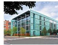 1 Bedroom, Cambridgeport Rental in Boston, MA for $2,762 - Photo 1