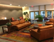 1 Bedroom, Cambridgeport Rental in Boston, MA for $3,380 - Photo 2